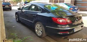 Vw Passat - imagine 17