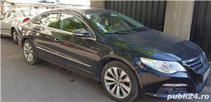 Vw Passat - imagine 18