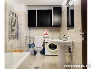 Inchiriere Apartament Mosilor, Bucuresti - imagine 8
