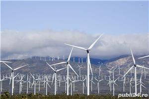 Curs GRATUIT Electrician centrale Fotovoltaice si Eoliene Tulcea - imagine 2