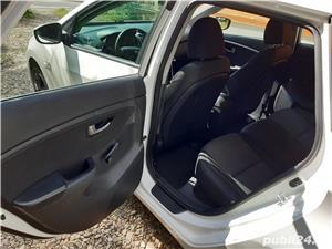 Hyundai i30   2015 - imagine 10