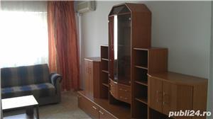 Apartament 3 camere, zona Piata Unirii-Camera de Comert-Timpuri Noi - imagine 1