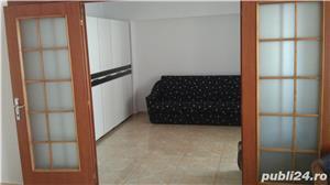 Apartament 3 camere, zona Piata Unirii-Camera de Comert-Timpuri Noi - imagine 2