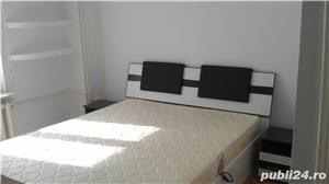 Apartament 3 camere, zona Piata Unirii-Camera de Comert-Timpuri Noi - imagine 3