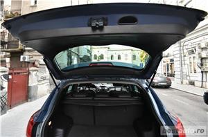 Vand Hyundai ix35 Premium 184CP 4x4 - imagine 13