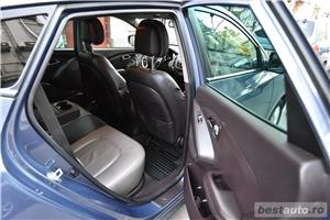 Vand Hyundai ix35 Premium 184CP 4x4 - imagine 6
