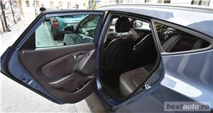 Vand Hyundai ix35 Premium 184CP 4x4 - imagine 7