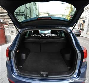 Vand Hyundai ix35 Premium 184CP 4x4 - imagine 15