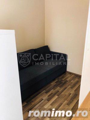 Inchiriere apartament 2 camere, Zorilor, LUX - imagine 7