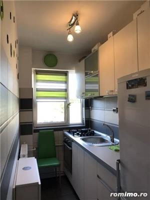 Apartament de LUX 2 camere, aproape de Iulius Town  - imagine 11
