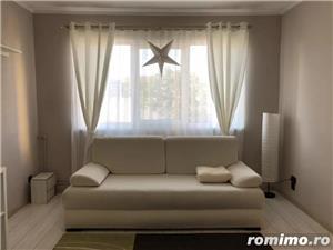 Apartament de LUX 2 camere, aproape de Iulius Town  - imagine 5