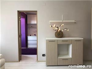 Apartament de LUX 2 camere, aproape de Iulius Town  - imagine 9
