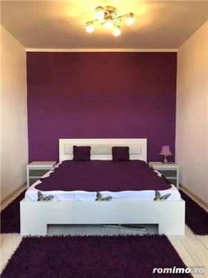 Apartament de LUX 2 camere, aproape de Iulius Town  - imagine 3