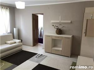 Apartament de LUX 2 camere, aproape de Iulius Town  - imagine 7