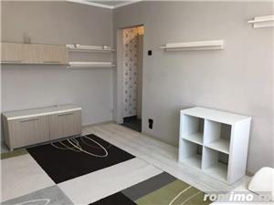 Apartament de LUX 2 camere, aproape de Iulius Town  - imagine 8