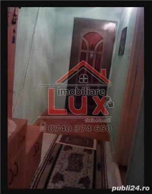 ID intern: 2257 Apartament 2 camere de vanzare*Piata Veche - imagine 3