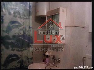 ID intern: 2257 Apartament 2 camere de vanzare*Piata Veche - imagine 5