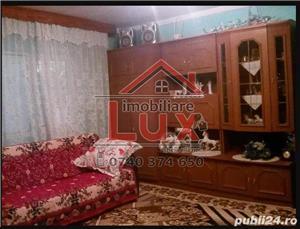 ID intern: 2257 Apartament 2 camere de vanzare*Piata Veche - imagine 2