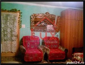 ID intern: 2257 Apartament 2 camere de vanzare*Piata Veche - imagine 1