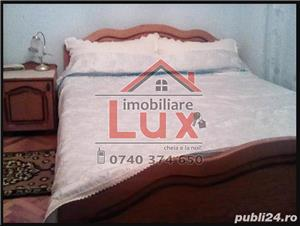 ID intern: 2257 Apartament 2 camere de vanzare*Piata Veche - imagine 7