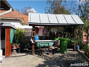 Vând casă în Comuna Tamna - imagine 4