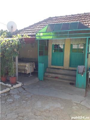 Vând casă în Comuna Tamna - imagine 2