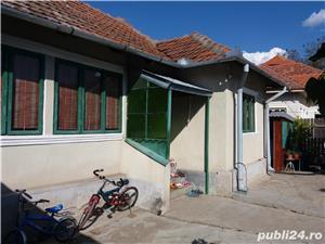 Vând casă în Comuna Tamna - imagine 3