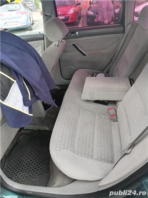 VW Passat 1.8T 150cp - imagine 3