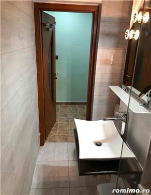 OT259 Apartament 2 Camere, Mobilat-Utilat, Piata Marasti - imagine 4