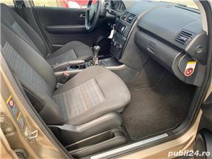 Mercedes-benz Clasa A180 CDI Model 2005 - imagine 2