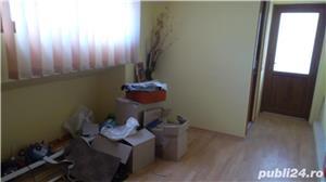 Casa cu mansarda , ultracentral - imagine 5