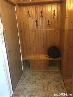 Apartament cu 3 camere  - imagine 3