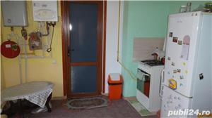 Casa cu mansarda , ultracentral - imagine 1