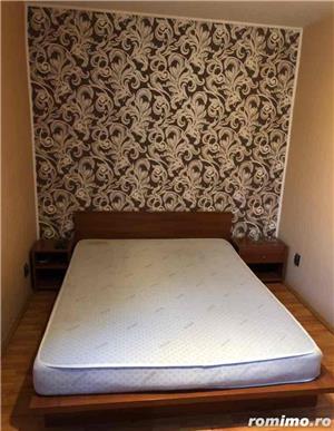 OT259 Apartament 2 Camere, Mobilat-Utilat, Piata Marasti - imagine 3