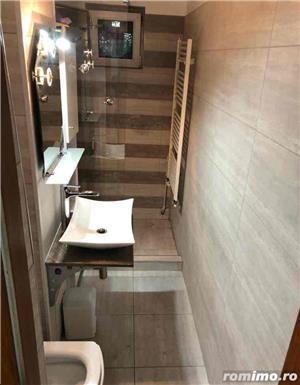 OT259 Apartament 2 Camere, Mobilat-Utilat, Piata Marasti - imagine 6