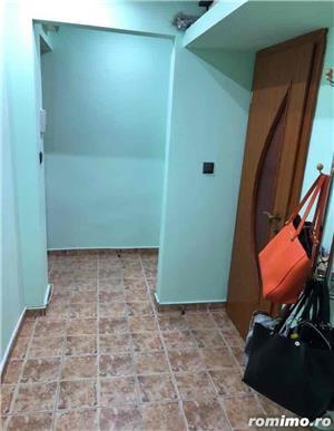 OT259 Apartament 2 Camere, Mobilat-Utilat, Piata Marasti - imagine 7