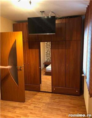 OT259 Apartament 2 Camere, Mobilat-Utilat, Piata Marasti - imagine 2