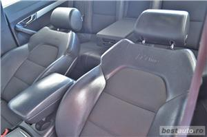 Audi A6 an:2006=avans 0 % rate fixe aprobarea creditului in 2 ore=autohaus vindem si in rate - imagine 4