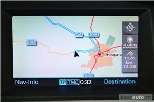 Audi A6 an:2006=avans 0 % rate fixe aprobarea creditului in 2 ore=autohaus vindem si in rate - imagine 5