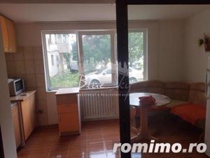 Inel II - Dezrobirii, apartament IDEAL cabinet, 78 mp., intrare din strada - imagine 10