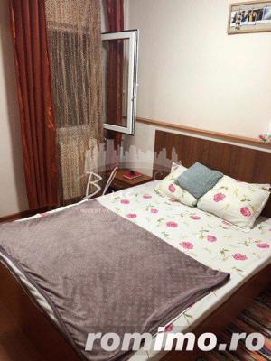 Inel II - Dezrobirii, apartament IDEAL cabinet, 78 mp., intrare din strada - imagine 12