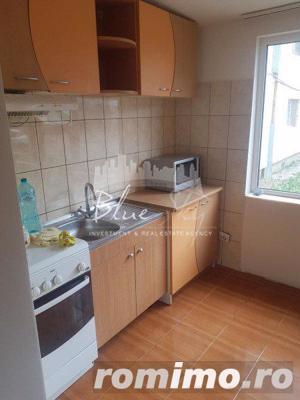 Inel II - Dezrobirii, apartament IDEAL cabinet, 78 mp., intrare din strada - imagine 4
