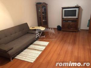 Inel II - Dezrobirii, apartament IDEAL cabinet, 78 mp., intrare din strada - imagine 11