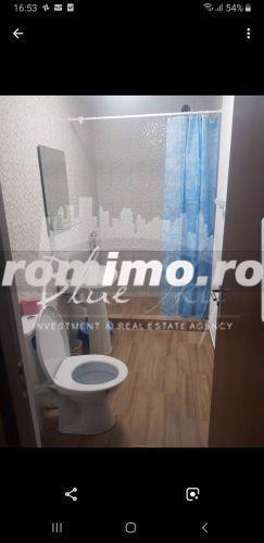 Inel II - Dezrobirii, apartament IDEAL cabinet, 78 mp., intrare din strada - imagine 14