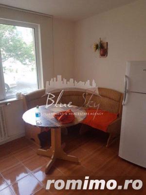 Inel II - Dezrobirii, apartament IDEAL cabinet, 78 mp., intrare din strada - imagine 19