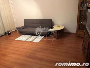 Inel II - Dezrobirii, apartament IDEAL cabinet, 78 mp., intrare din strada - imagine 18