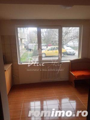 Inel II - Dezrobirii, apartament IDEAL cabinet, 78 mp., intrare din strada - imagine 2