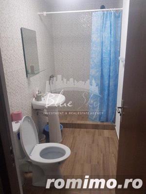 Inel II - Dezrobirii, apartament IDEAL cabinet, 78 mp., intrare din strada - imagine 8