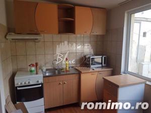 Inel II - Dezrobirii, apartament IDEAL cabinet, 78 mp., intrare din strada - imagine 16
