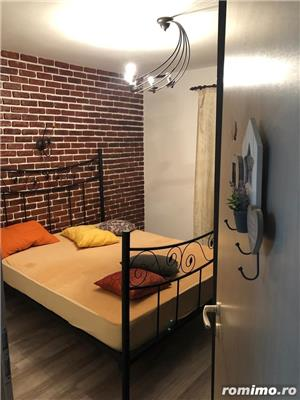 3 camere - complex !!! - imagine 1